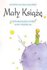 Mały Książę (książka)