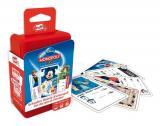 Disney Monopoly Deal - Shuffle
