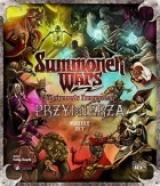 Obrazek gra planszowa Summoner Wars: Master Set - Przymierza