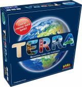 Obrazek gra planszowa Terra
