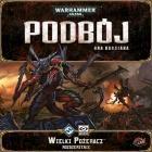 Warhammer 40,000 Podbój LCG - Wielki Pożeracz