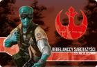 Imperium Atakuje: Rebelianccy Sabotażyści, Zestaw Sojusznika
