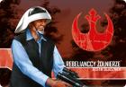 Imperium Atakuje: Rebelianccy Żołnierze, Zestaw Sojusznika