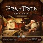 Gra o Tron LCG (2ed)