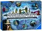 Scotland Yard (edycja wielojęzykowa)