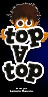 Top A Top