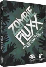 Zombie Fluxx PL
