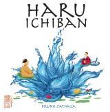 Haru Ichiban (bez folii)