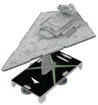 Armada: Niszczyciel Gwiezdny typu Imperial