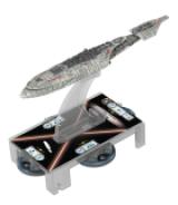 Armada: Fregata MC30c