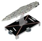 Armada: MC80