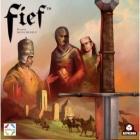 Fief PL