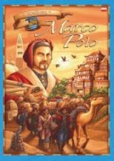 Marco Polo PL