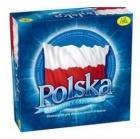 Polska - pytania i odpowiedzi