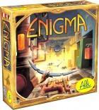 Obrazek gra planszowa Enigma