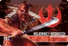 Imperium Atakuje: Wojownicy Wookiech, Zestaw sojusznika