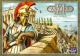 Obrazek gra planszowa Antike II