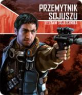 Imperium Atakuje: Przemytnik Sojuszu, Zestaw sojusznika