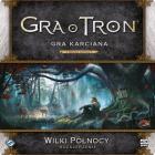 Gra o Tron LCG: Wilki Północy