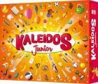 Obrazek gra planszowa Kaleidos Junior