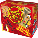 nieJungle Speed
