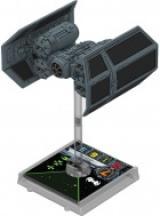 Obrazek figurka, bitewniak X-Wing: TIE Punisher