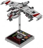 X-Wing: K-Wing
