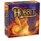 Hobbit PL
