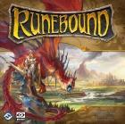 Runebound ed. 3