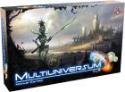 Obrazek gra planszowa Multiuniversum