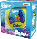 Dobble: Gdzie jest Dory?