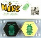 Rój (Hive): Stonoga