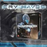 Cry Havoc ENG