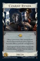 Dominion Czarny Rynek