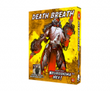 Neuroshima HEX 3.0: Death Breath