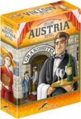 Grand Austria Hotel (edycja polska)