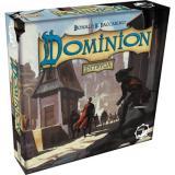 Obrazek gra planszowa Dominion Intryga