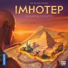 Obrazek gra planszowa Imhotep