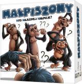 Małpiszony