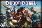 Blood Bowl (edycja 2016)