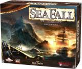 SeaFall: Legacy (edycja polska)