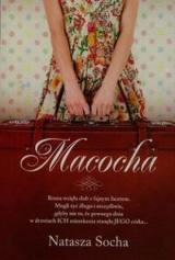 Obrazek książka, komiks Macocha