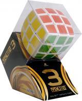 V-Cube 3 (3x3x3) wyprofilowana