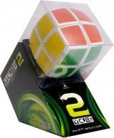 Obrazek gra planszowa V-Cube 2 (2x2x2) wyprofilowana