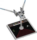 Obrazek figurka, bitewniak X-Wing: U-Wing