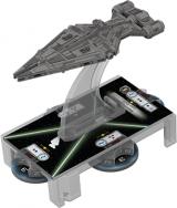 Obrazek gra planszowa Armada: Lekki Krążownik Imperium
