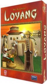 Loyang (edycja polska)