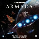 Armada: Konflikt Koreliański