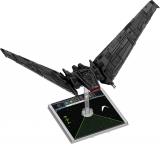 Obrazek figurka, bitewniak X-Wing: Prom typu Upsilon
