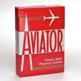 Bicycle: Aviator Jumbo